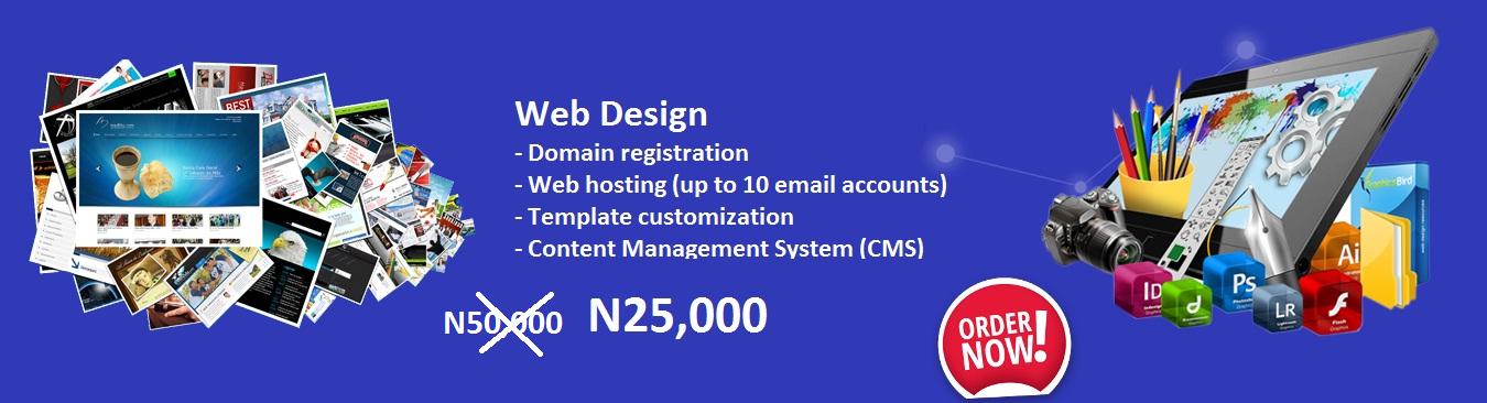 banner-web-design2