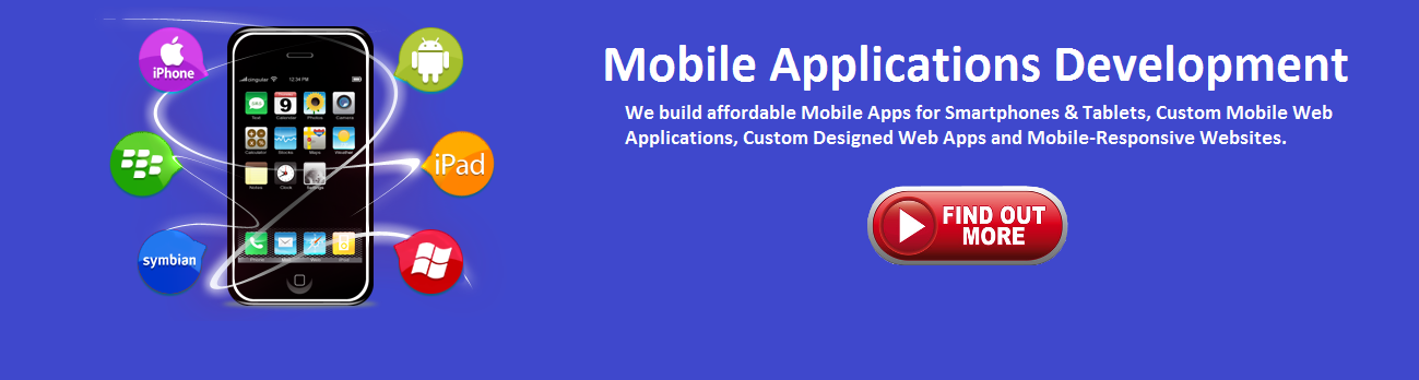 mobile-applications-designer-nigeria