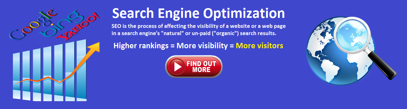 search-engine-optimization-nigeria